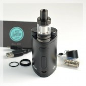 -istick-pico-dual-melo-3-mini-kit