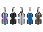 new_aspire_clearomizer_nautilus_2s_1000x750