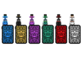uwell_crown_vi_set_1000x750