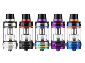uwell_valyrian_set_clearomizer_1000x750